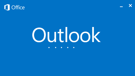 Anleitungen-Outlook-2013-Loading
