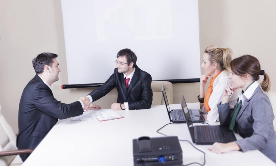 Individuelle-Seminarunterlagen-fuer-Firmen-und-Mitarbeiter