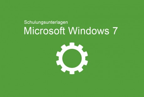 Microsoft-Windows-7