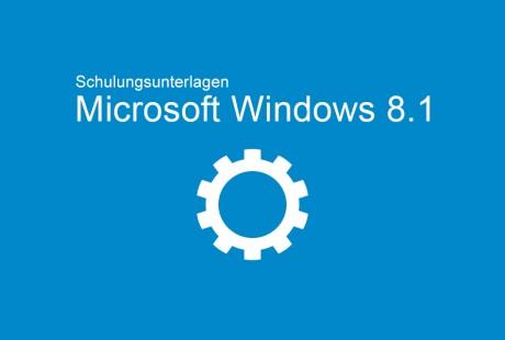 Microsoft-Windows-8.1