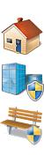 Netzwerkprofile Windows 7