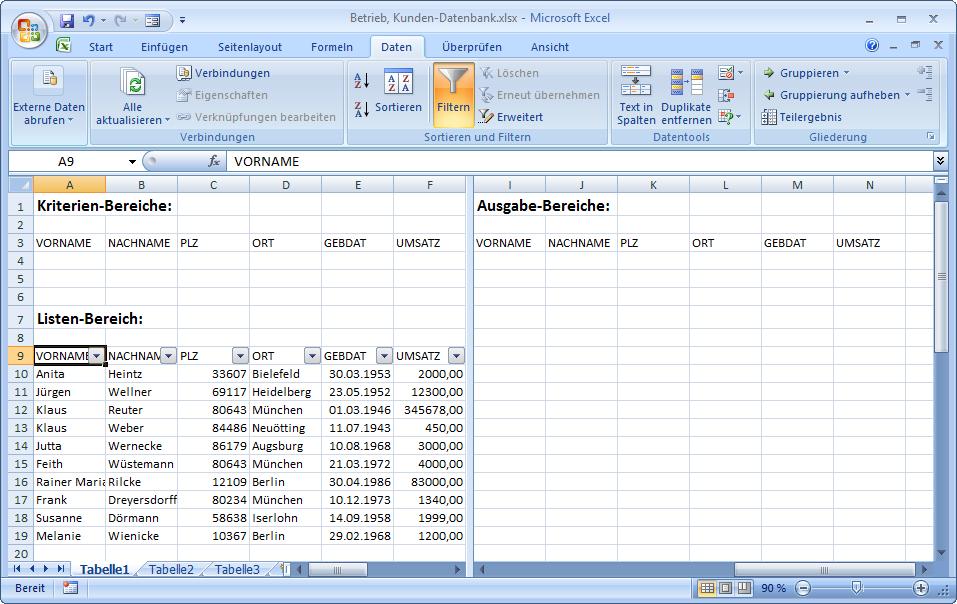 Schulungsmaterial-Excel-2007-geteiltes-Fenster  Dettmer ...
