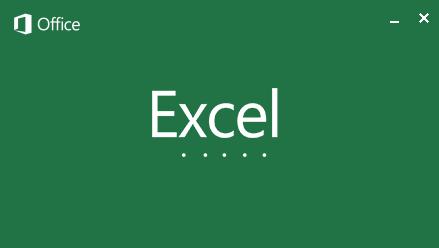 Schulungsskripte-Excel-2013-Loading