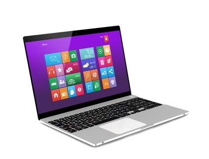 Schulungsunterlagen IT-Grundlagen Laptop