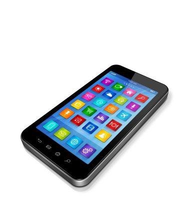 Schulungsunterlagen IT-Grundlagen Smartphone