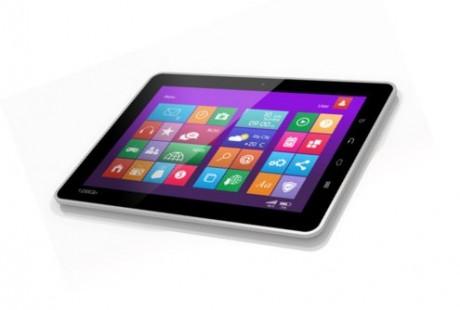 Schulungsunterlagen IT-Grundlagen Tablet