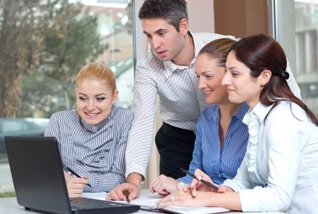 Schulungsunterlagen-Microsoft-Office-2010