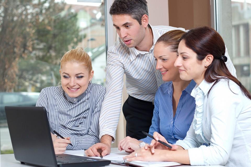 Schulungsunterlagen Microsoft Office 2010