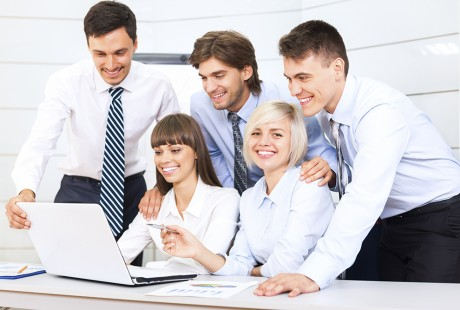 Schulungsunterlagen-Microsoft-Office-2013