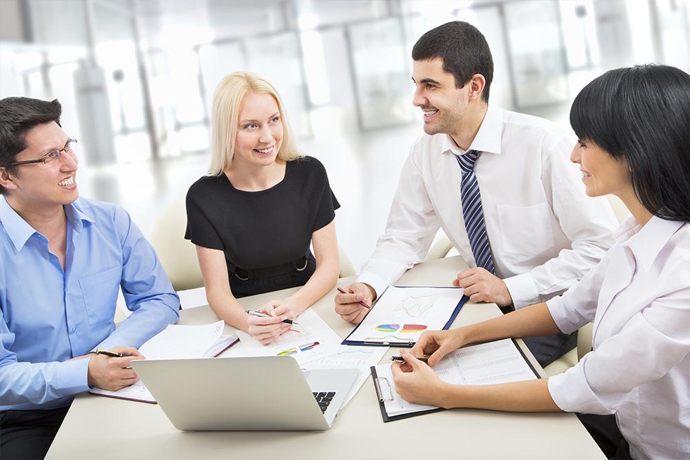 Schulungsunterlagen-Microsoft-Office-2019 und 365