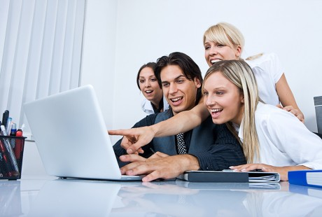 Schulungsunterlagen-Microsoft-Office