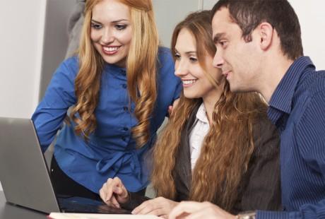 Schulungsunterlagen-Microsoft-Office-XP