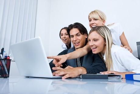 Schulungsunterlagen OpenOffice 3.0