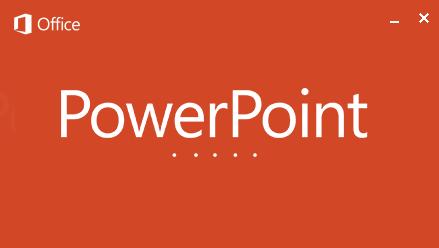 Schulungsunterlagen-PowerPoint-2013-Laden