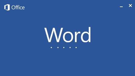 Schulungsunterlagen-Word-2013-Einführung-Loading