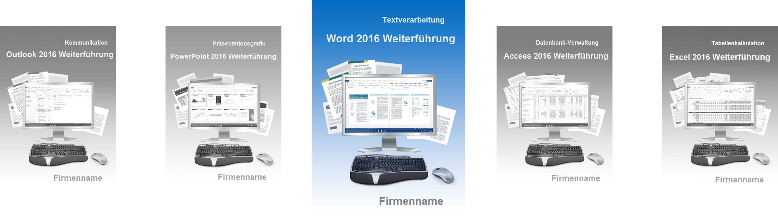 schulungsunterlage-word-2016-weiterführung-cover