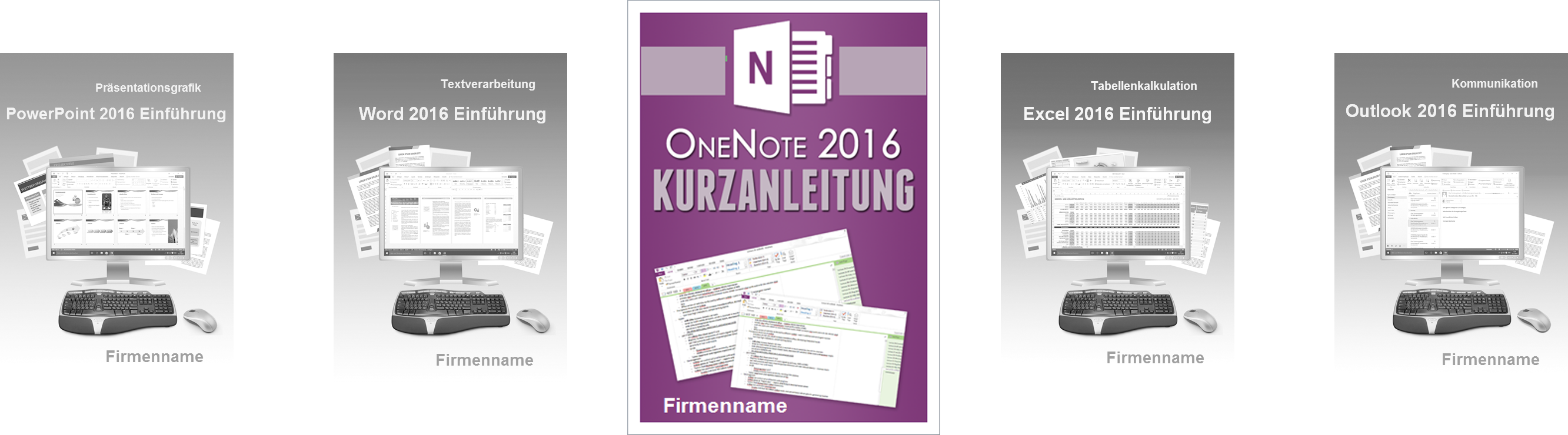 how to use microsoft onenote 2016